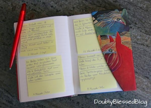 doublyblessedblog_071_a