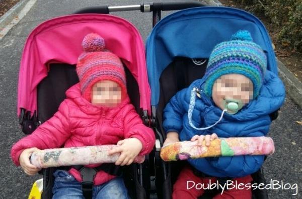 doublyblessedblog_084_a