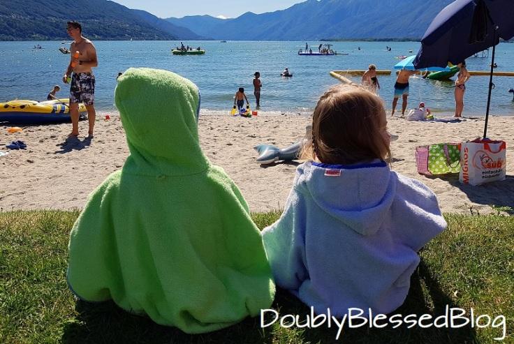 doublyblessedblog_163_aaa