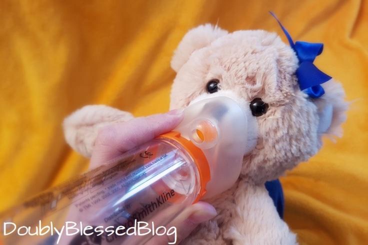 doublyblessedblog_175_a