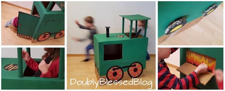 doublyblessedblog_176_g1