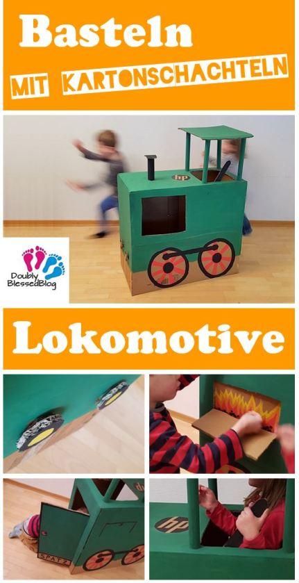 Pin_Karton_Lokomotive