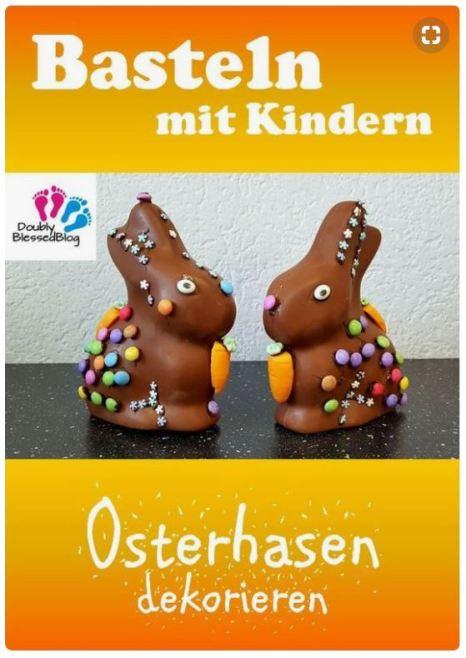 Pin_Osterhasen