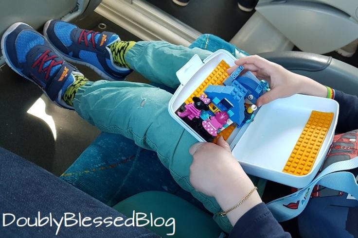doublyblessedblog_179.2_a
