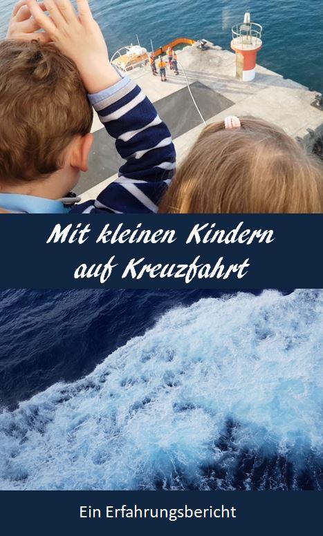 Pin_KreuzfahrtmitKindern